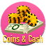 Free Coins .. file APK for Gaming PC/PS3/PS4 Smart TV