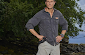 Bear Grylls says Gordon Ramsay will do 'survival challenge'