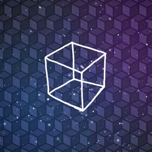 Cube Escape: Seasons Icon
