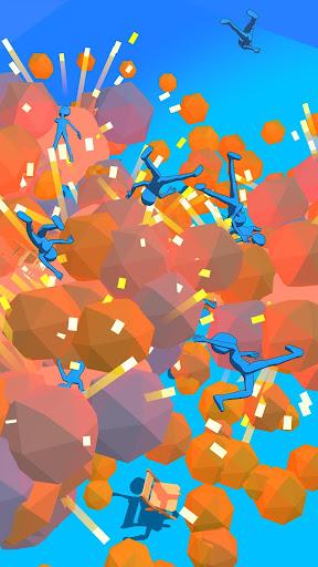 Bomb Defuse 3D screenshot 3