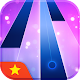 Download Magic Piano Tiles Classic - Relax and Challenges For PC Windows and Mac
