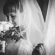 Wedding photographer Dmitriy Malcev (md7diman). Photo of 06.08.2015