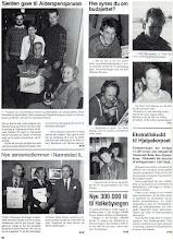 Photo: 1986-2 side 18