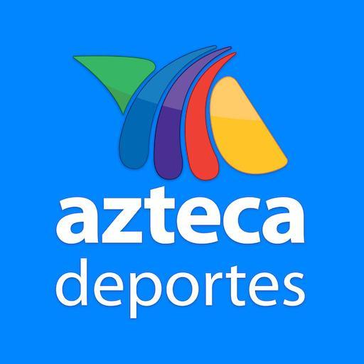 Azteca Deportes - Apps on Google Play