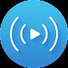 com.radiodeck.app