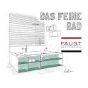 Faust - Das Feine Bad icon