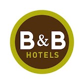 B&B Hotels - Book your stay