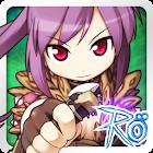 Ragnarok : Path of Heroes icon