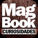 MagBook Curiosidades icon