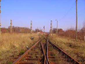 Photo: Mikułowa