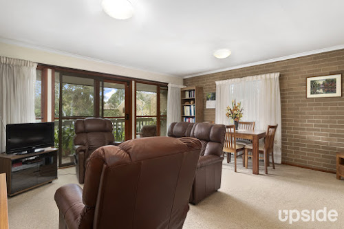 Photo of property at 24/20 Oliver Street, Lyneham 2602
