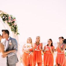 Wedding photographer Dmitriy Ryzhov (479739037). Photo of 13.03.2015