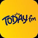 Today FM icon