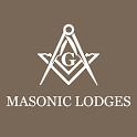 Masonic Lodges icon
