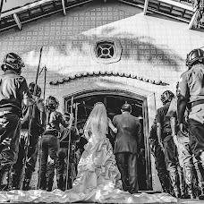 Wedding photographer André Clark (andreclark). Photo of 11.08.2017
