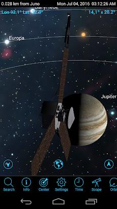 SkySafari 5 Plusのおすすめ画像2