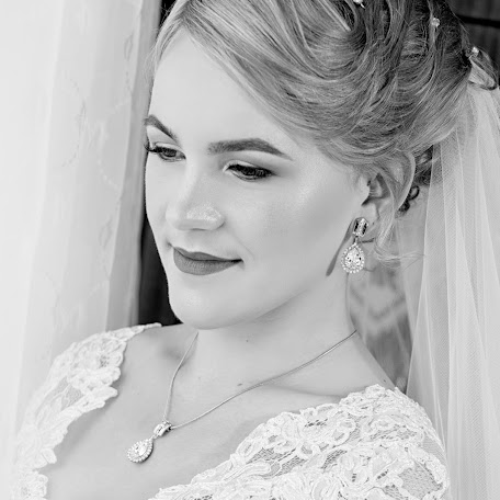 Wedding photographer Aleksandr Gudak (GUDAK1). Photo of 20.10.2016