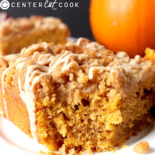 Pumpkin Cake Dairy Free Recipes