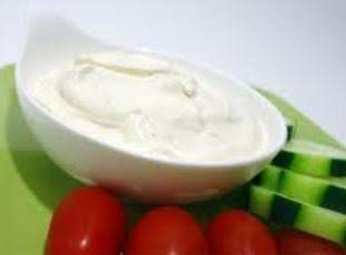 Old Time Ranch Dressing, Lyn* Recipe