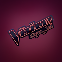 MBC The Voice icon