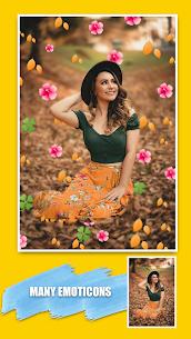 Emoji background changer – emoji photo editor 5