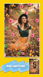 App Emoji background changer - emoji photo editor APK for Windows Phone