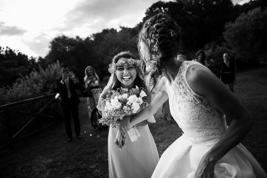 Wedding photographer Veronica Onofri (veronicaonofri). Photo of 06.02.2019