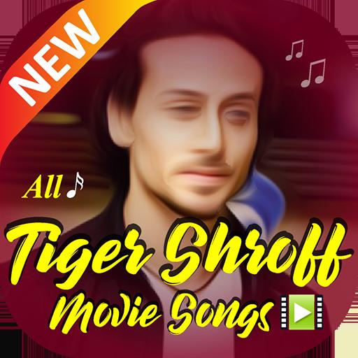 All Bolly Hits Tiger Shroff Hindi Video Songs – Programme op