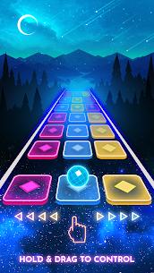 Color Hop 3D – Music Game 1