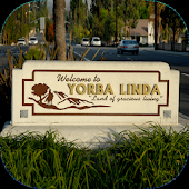 Yorba Linda Real Estate
