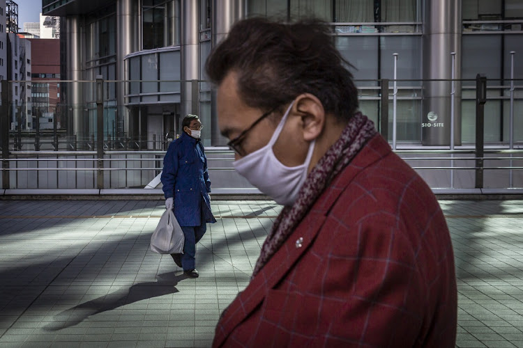 Tokyo and its surrounding prefectures have entered the second half of a month-long state of emergency imposed amid a third wave of Covid-19 coronavirus that has seen infection rates climb to unprecedented levels throughout the country.