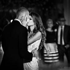 Fotograful de nuntă Flavius Partan (artan). Fotografia din 17.12.2018