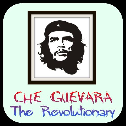 Che Guevara A Revolutionary Life Ebook