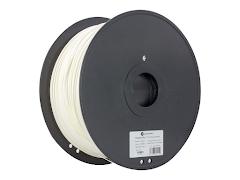 Polymaker PolyLite PLA White - 1.75mm (3kg)