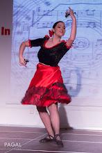 Photo: Elvira Gutierrez escuela bolera XVIII w. danza espanolaa