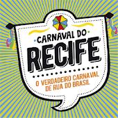 Tải Carnaval Recife 2018 APK