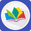 Key Book English Class 10(PTB) icon