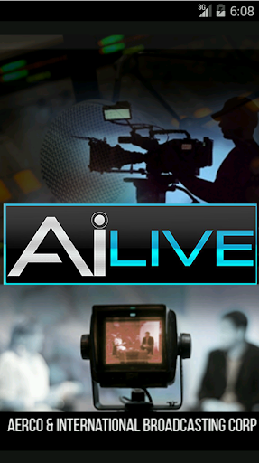 Ailive Network