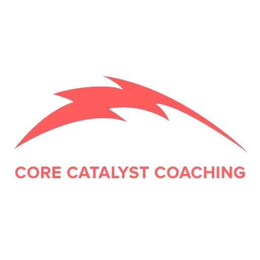 Core Catalyst Coaching