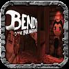 Guide Bendy & Machine