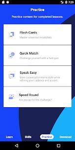 Pimsleur – Learn Conversation Fast – 51 Languages 4