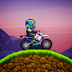 Extreme Moto Bike Race Android apk