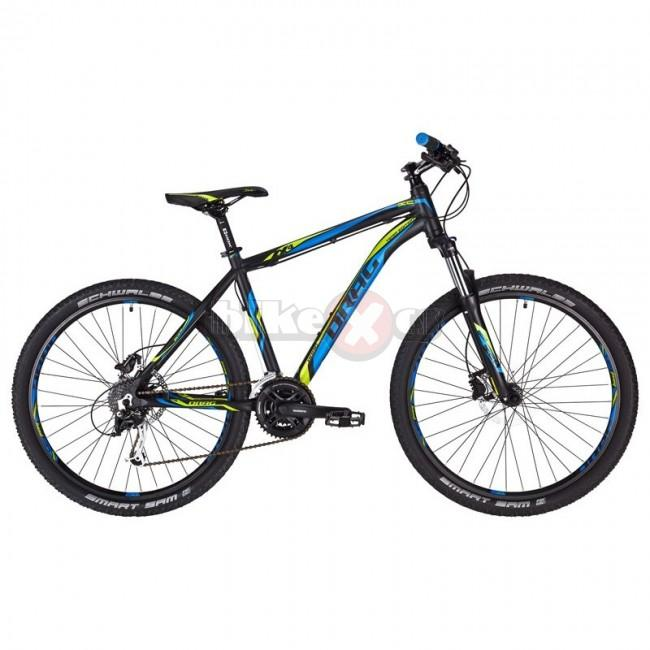 http://www.bikexcs.ro/media/catalog/product/cache/1/image/650x650/e79735095bab77351485398e61d65872/b/i/bicicleta-drag-zx4-te-2015.jpg