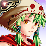 Установить  [Premium] RPG Chronus Arc