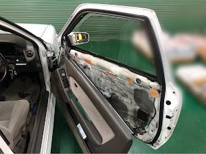 ソアラ GZ20 平成元年 GT twin turboのカスタム事例画像 りょうさんの2019年10月05日17:39の投稿