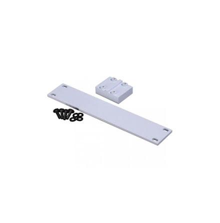 5211-RM Rackmonterings-kit