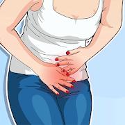 Menstrual Pain Remedies
