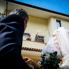 Wedding photographer Antonio Palermo (AntonioPalermo). Photo of 12.01.2019