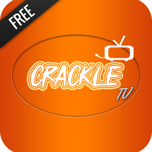Crackle Beta Tv