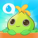 Plant Nanny² - Drink Water Reminder and Tracker icon